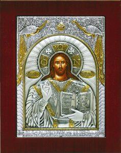 ASHMENIA_0710-TX-XRISTOS
