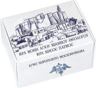 LIVANI_EIDIKO-XARTINO-KOYTI-No-3