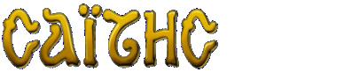 logo-eng-saiti-white