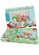 MPROKOLINA-puzzle
