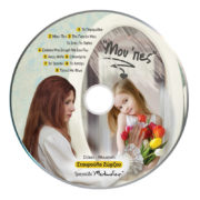 Mou-pes_neo-cd