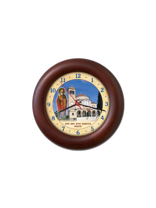 eid-dwr-rologia-422-191-b
