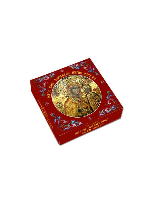 eid-latr-eid-koutia-thimiamatos-No1-red