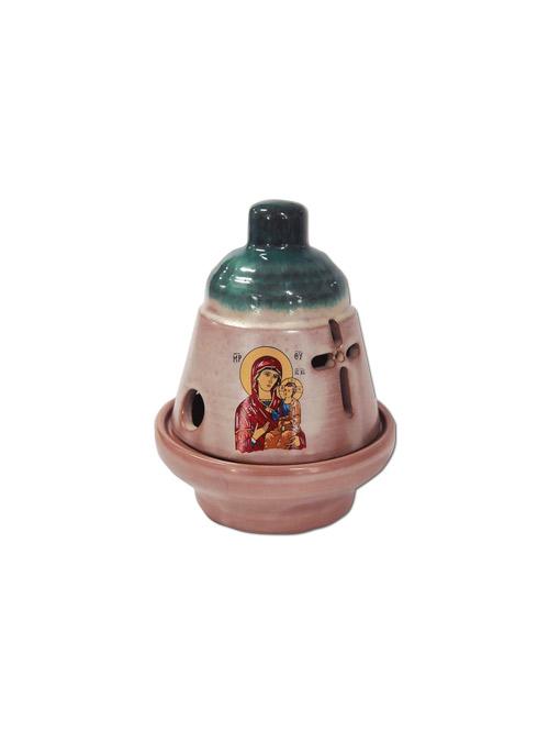 eid-latr-kantilia-keramiko-1210