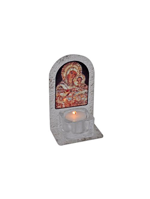 eid-latr-kantilia-keramiko-plexi