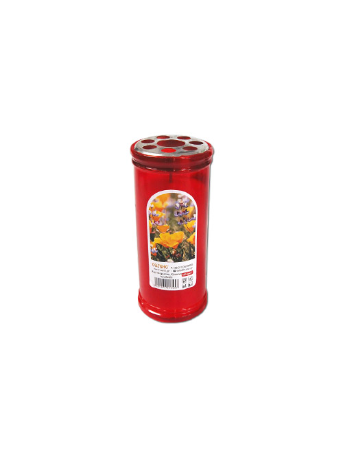 eid-latr-keria-diarkeias-red-5108-5d
