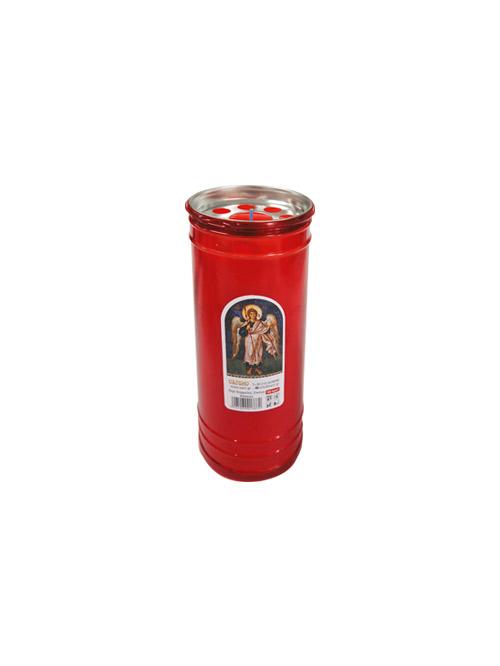 eid-latr-keria-diarkeias-red-5109-6d