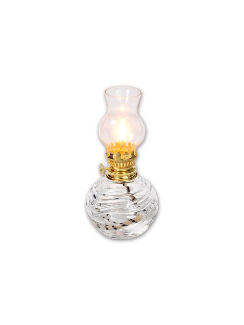 eid-latr-lampa-parafinelaiou-mikro