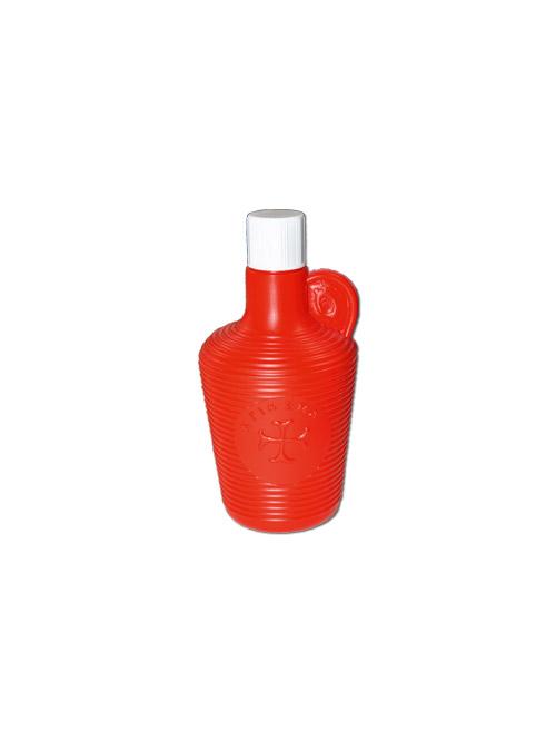 eid-latr-mpoukalakia-plastiko-17