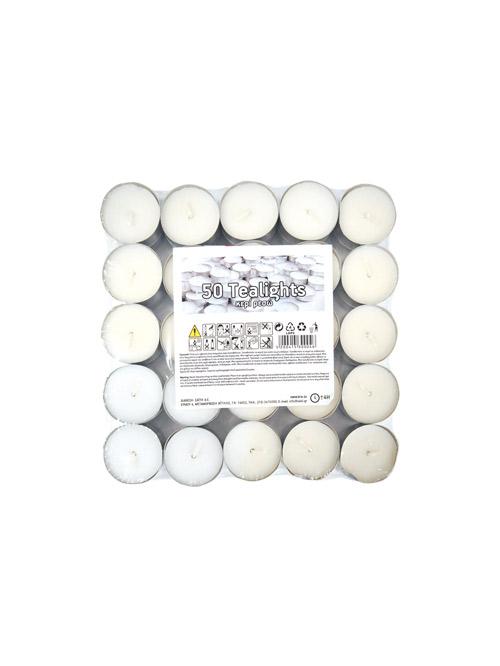eid-latr-resw-white-50tmx