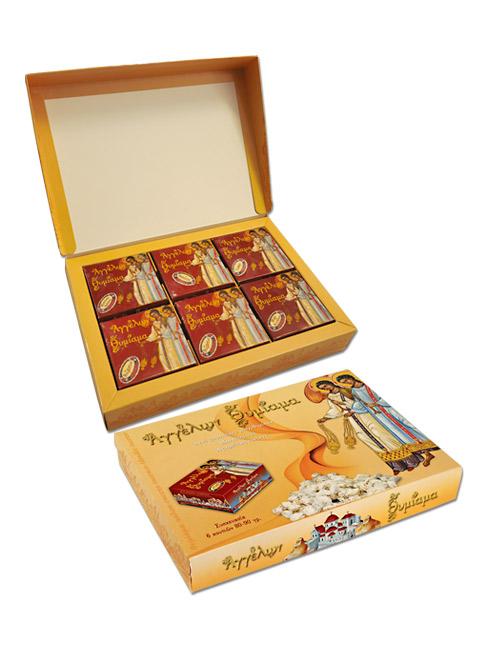 eid-latr-thimiama-No1-kasetina-combo