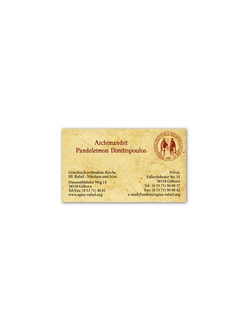 ekt-visit-card-01