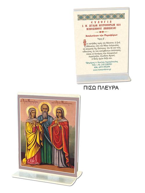 epitrap-plexi-1461-1462