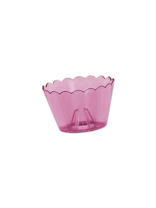 kir-plastikos-no4-pink
