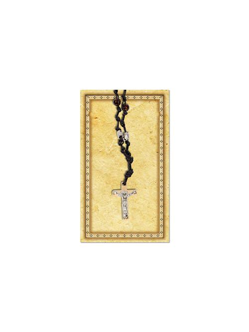 kremasta-laimou-3040