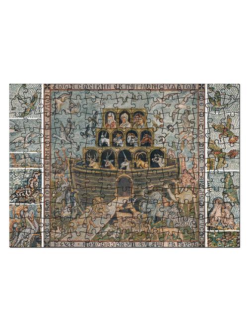 paix-puzzle-eidiko2