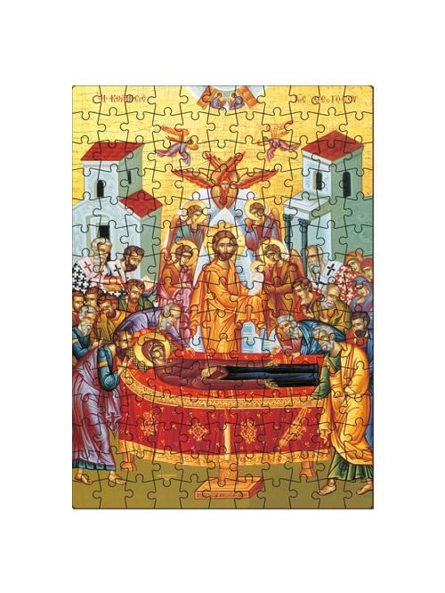 paix-puzzle-no5-koimisi-167tmx