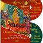 psif-vivl-koimisi-cover-cd