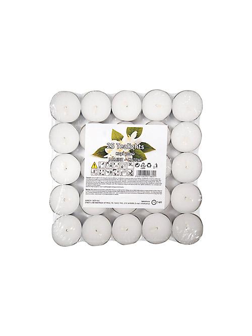 eid-latr-aromatika-resw-25tmx-jasmine