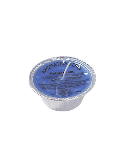 eid-latr-aromatiko-antitobacco-alouminaki