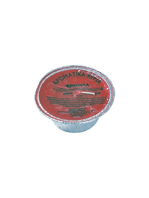 eid-latr-aromatiko-strawberry-alouminaki