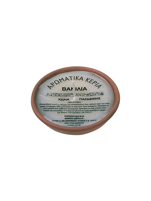eid-latr-aromatiko-vanilia-pylino
