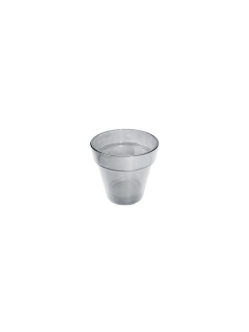 eid-latr-kantilia-kantilokoupa-1146-grey