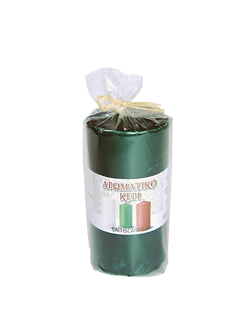 eid-latr-keri-kormos-green-60×100