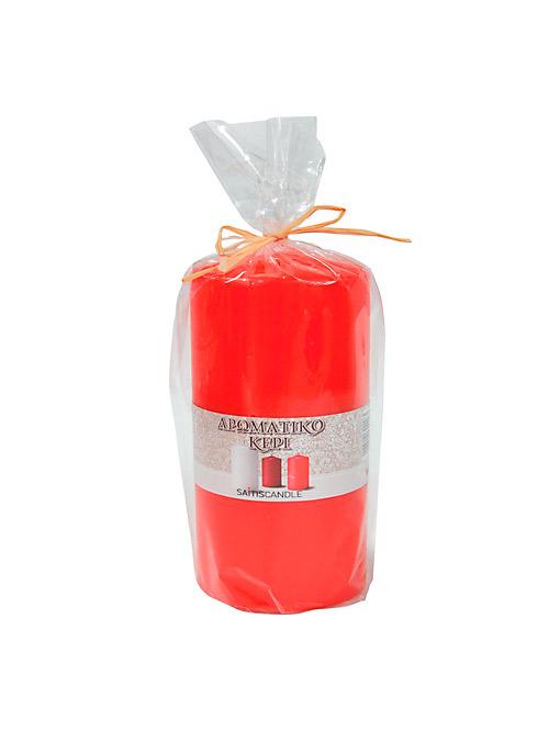 eid-latr-keri-kormos-red-60×100