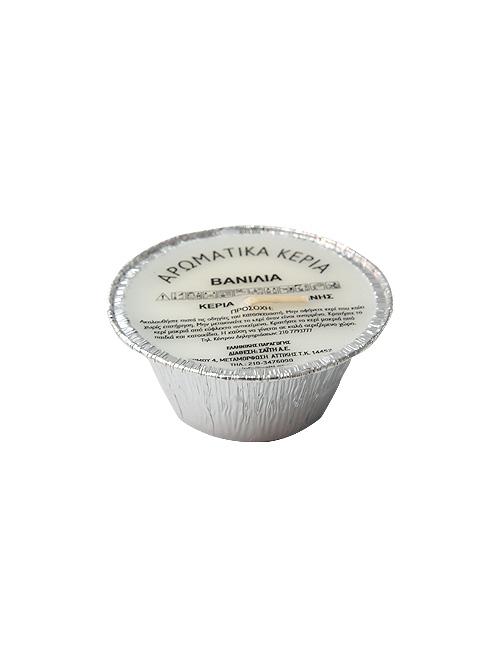 eid-dwrwn-aromatiko-vanillia-alouminaki