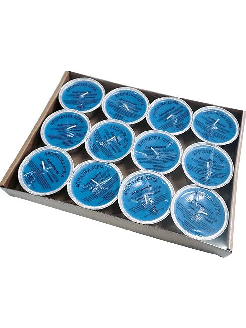 eid-latr-aromatiko-antitobacco-alouminaki12