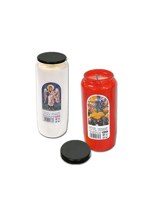 eid-latr-keria-afierwsis-oikol-oil4