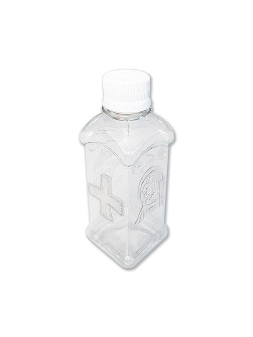 eid-latr-mpoukalakia-plastiko-20