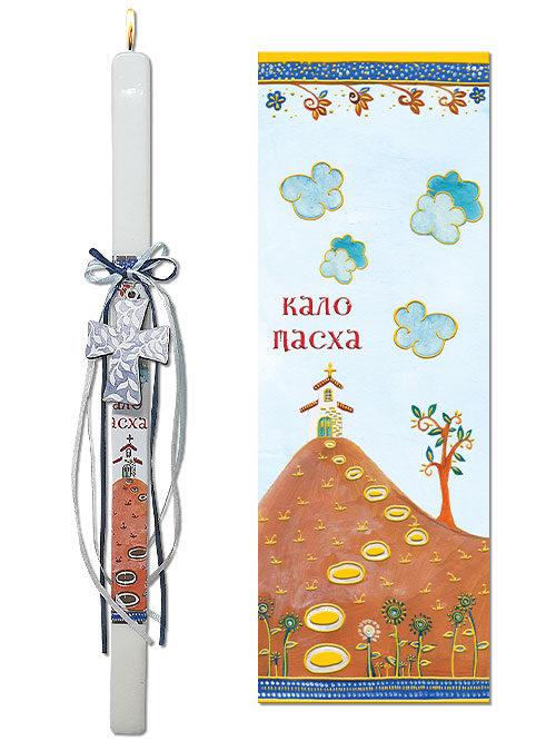 lampada-no-310-paidi