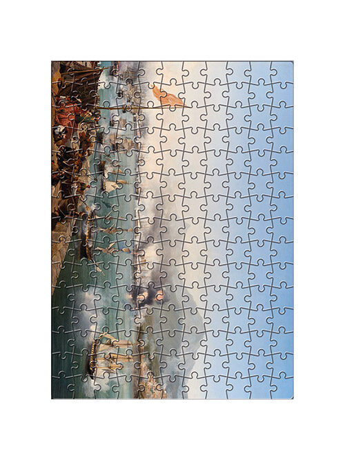 paix-puzzle-no7-navmaxia-130tmx
